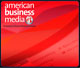 American Business Media's Annual Conference