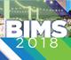 Business Information & Media Summit (BIMS) 2018