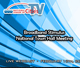 Broadband US TV presents a Broadband Stimulus National Town Hall