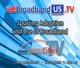 Community Broadband – Spurring Adoption and Use of Broadband