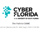 The Path to CMMC free webinar presented by Cyber Florida