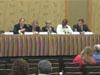 FMCSA Listening Session: Part 2