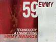 59th Annual Tech Emmy Awards