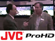 JVC Professional Products Company