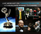 35th Annual Daytime Creative Arts and Entertainment Emmy Awards