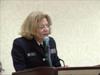 Welcome - Overview of FDA's Patient-Focused Drug Development Initiative