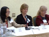 Panel 2: Symptoms and Treatments: A View from Clinicians and Patients