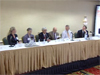 Panel 3: CFS and ME Clinical Trial Endpoints and Design