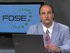 Fose 2011 Pre-Event Webcast