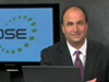 FOSE 2011 - Preview Webcast #2
