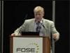 Emerging Technology in Battlefield Health IT