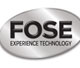 FOSE 2013  TV Series
