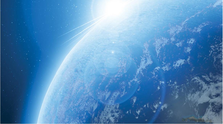 Future Space 2020