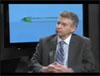 Interview with Ed Slatzberg, Managing Director, www.SecurityandSustainabilityForum.org