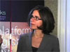 Interview with Dr. Ines Sousa, Carbonetworks, Director of Sustainability Services