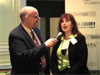 Interview with Teresa Moraska, Co-Founder and Coference Chair of Green IT
