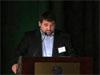 Green IT Economics and Triple Bottom Line