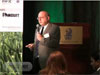 Past, Present and Future of Green IT with John Palmisano