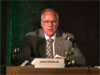 Impact of Green IT and Virtualization with John Sindelar