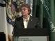 Opening Remarks by Dr. Anne-Imelda Radice
