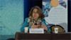 SciDataCon 2016 Opening Plenary Keynotes 12 September 2016
