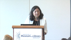 The Evolution of Library Services for Native People: A Timeline