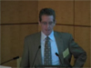 Premarket Notification: Analysis of FDA Recall Data