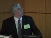 FDA Recall Data Study