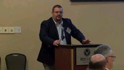 WRPS Contractors - Intro - Jason Vitali