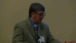 FFRDC Team - Frank Sinclair - Cost estimating methodology