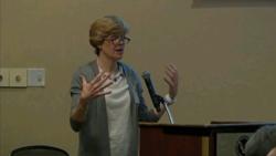 Washington State Department of Ecology - Alex Smith