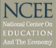 NCEE Early Advantage 2: Building Systems That Work for Young Children