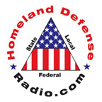 Homeland Defense Radio