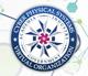 2018 National Robotics Initiative (NRI) Principal Investigators' Meeting