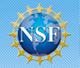 2019 NSF CISE CAREER Proposal Writing Workshop