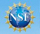 NSF CISE DISTINGUISHED LECTURE SERIES