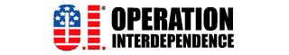Operation Interdependence