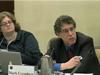 PCAST Study Updates - Speaker: Mark Gorenberg- PCAST Member