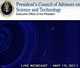 President's Council of Advisors on Science and Technology