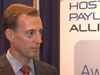 Interview with Don Thoma of the Hosted Payload Alliance