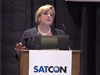 Hosted Payloads on the Horizon: Opportunities and Challenges