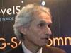 Interview with David Firstenberg of NovelSat