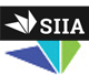SIIA CONNECTIV EXECUTIVE SUMMIT 2019