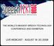 SpeechTEK 2008