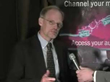Tom Coughlin of Storage Visions