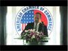 Jan. 12 Gen. Barry McCaffrey at AmCham in Hanoi-Part 1