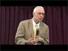 Jan. 12 Gen. Barry McCaffrey at VUFO-Part 1