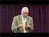 Jan. 12 Gen. Barry McCaffrey at VUFO-Part 2