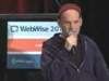 DIY Archives with Ian MacKaye