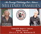 ThanksUSA-An Evening Celebrating Our Nation's Military Families